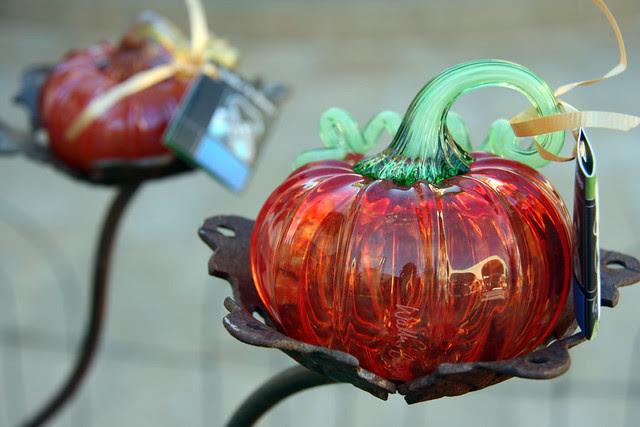IMG_5867 glass pumpkins