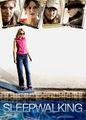 Sleepwalking | filmes-netflix.blogspot.com