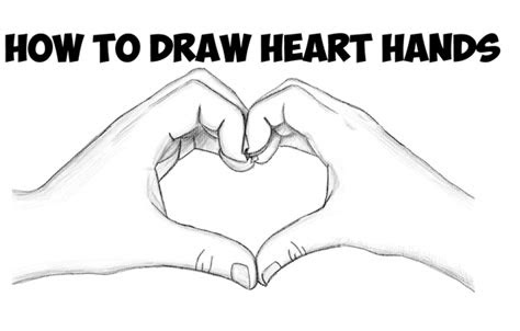 valentines day archives   draw step  step drawing