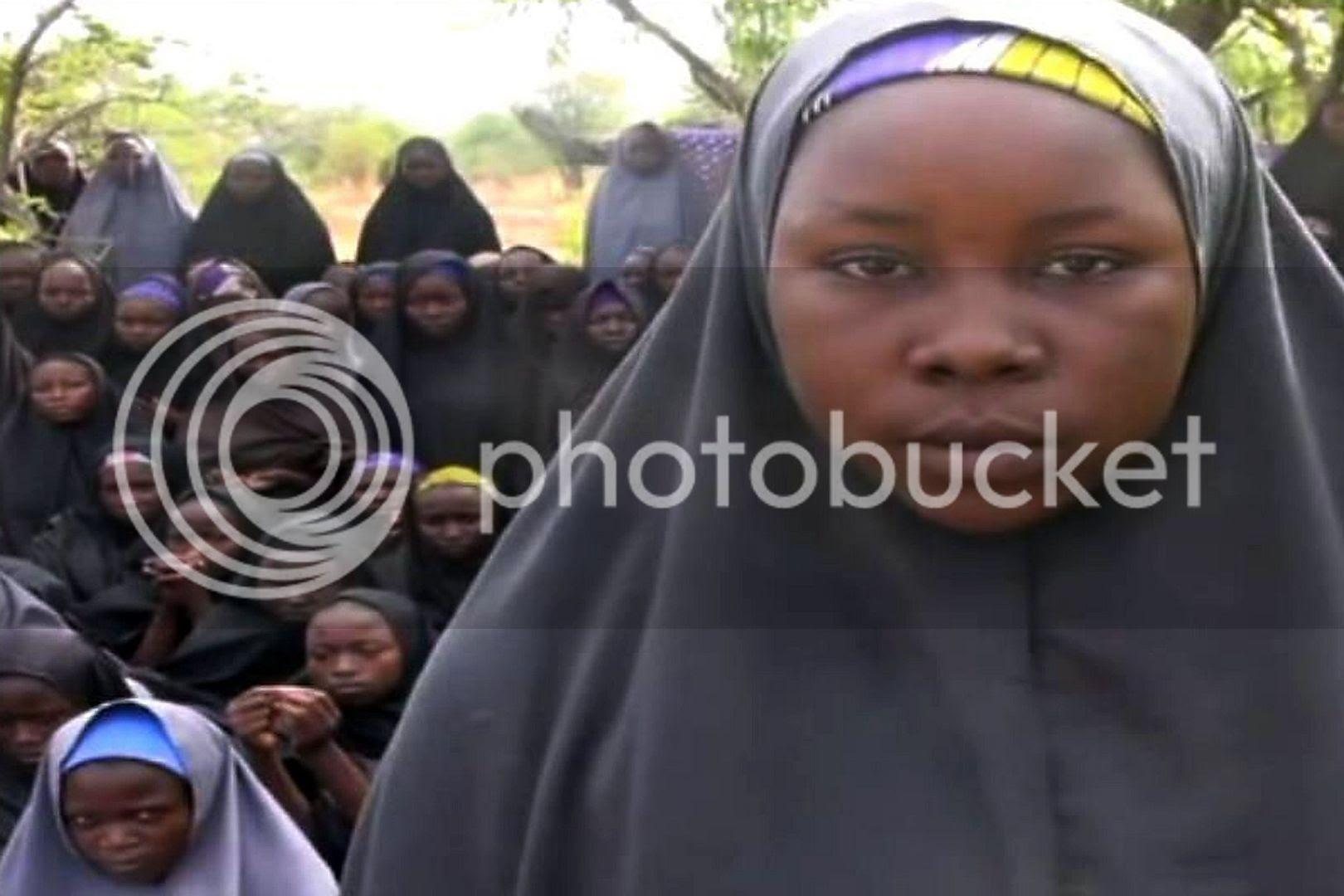 photo 12nigeria02-superJumbo.jpg