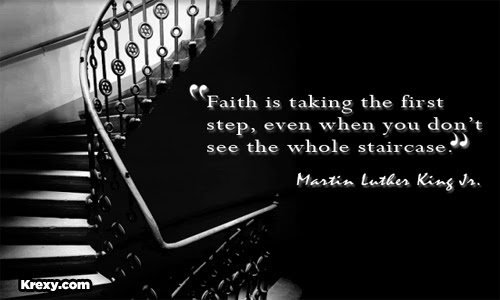 Faith Picture Quotes Martin Luther King Jr Quotes Krexy Living
