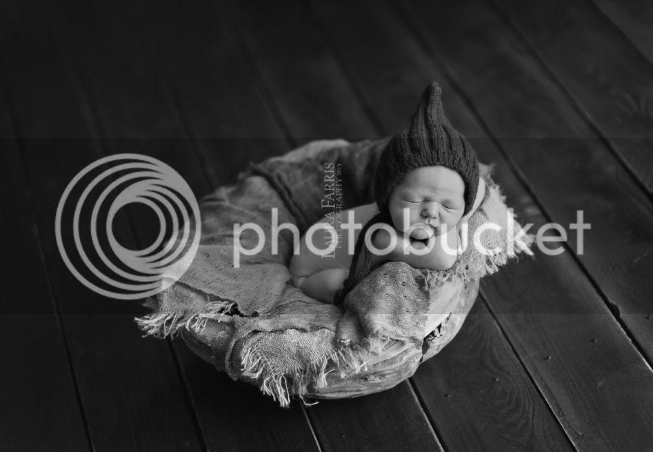 photo eagle-idaho-newborn-photographer_zpsd0f0c2cc.jpg