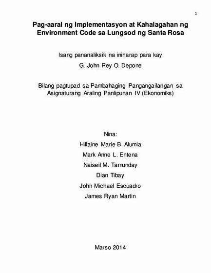 Master thesis defense questions