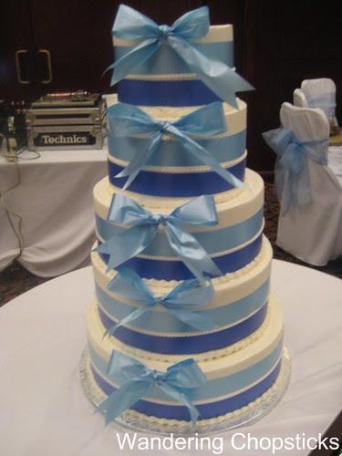 Prince Seafood Restaurant (Wedding Banquet) - Cerritos 24