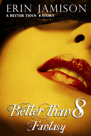 Better Than 8: Fantasy