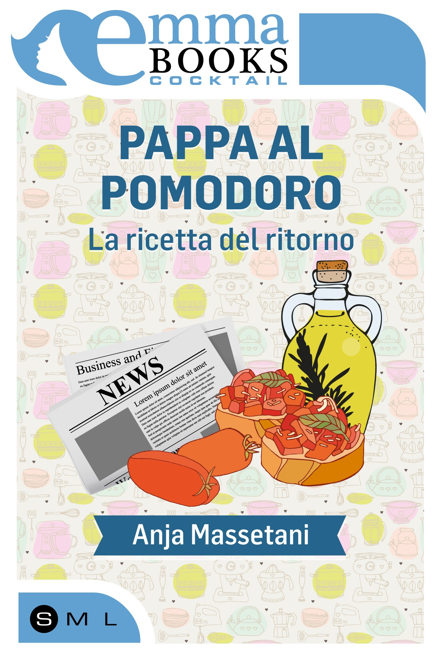 http://alessandria.bookrepublic.it/api/books/9788868930455/cover