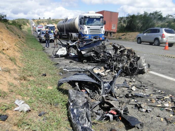 4-acidente-blogmarcosfrahm