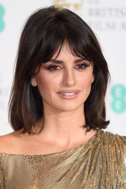 24 Dark Brown Hair Colors  Celebrities With Dark Brown Hair