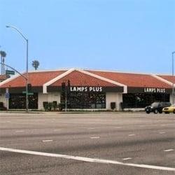 Lamps Plus - Redondo Beach - Torrance, CA   Yelp
