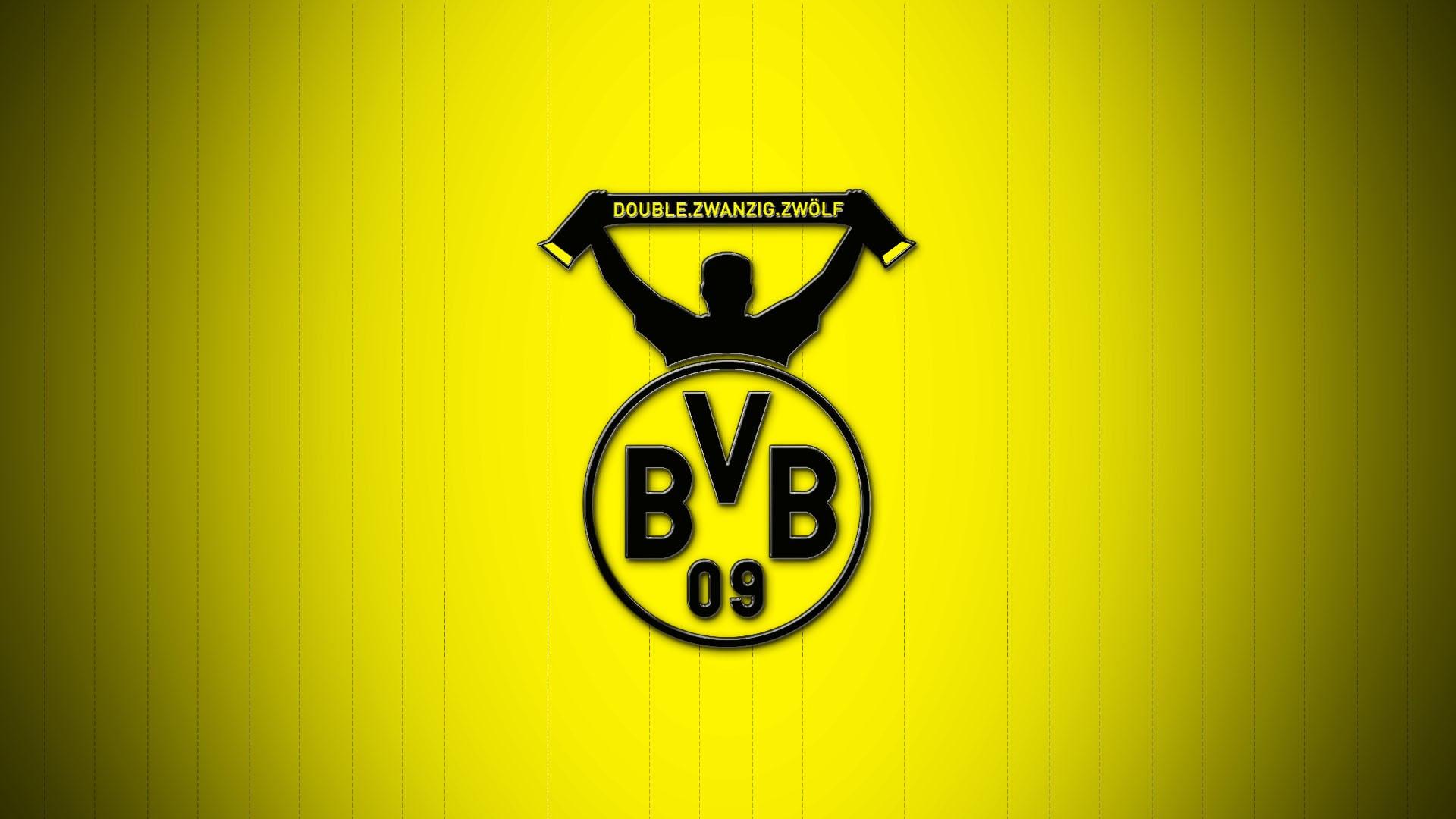 Borussia Dortmund, BVB Wallpapers HD / Desktop and Mobile ...