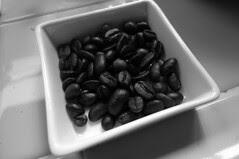 Everyday Coffee - Barako by Figaro Coffee Company