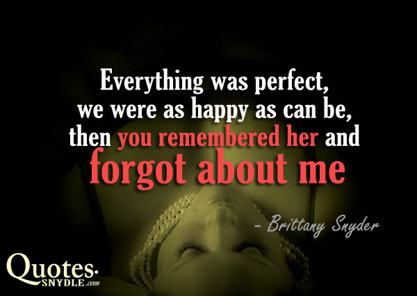 Cheating Boyfriend Quotes And Sayings With Picture Quotes And Sayings
