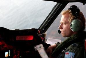 MH370: Objek dikutip tiada kaitan, hanya buangan terapung - AMSA
