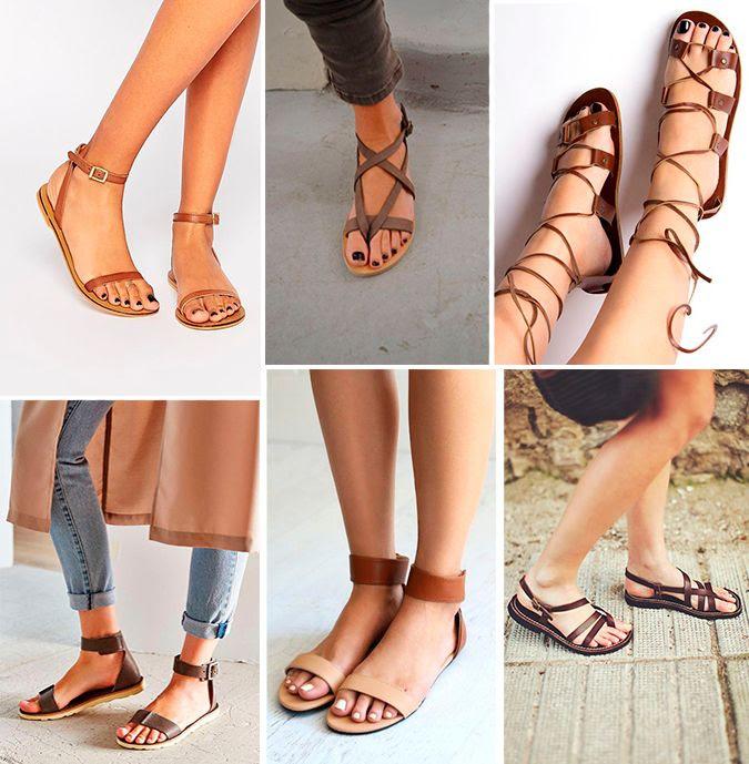 photo sandals1.jpg