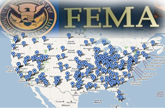 http://fourwinds10.com/resources/uploads/images/fema%20camps%20map.jpg