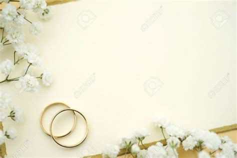 How To Make Blank Wedding Invitations Templates With