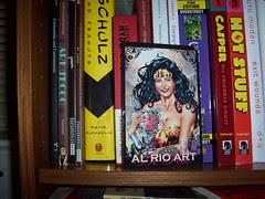 100_6551 Al Rio Wonder Woman