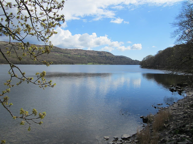 Lake District April 2012 (148)