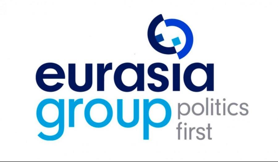Eurasia Group: Αδιαμφισβήτητη η στρατιωτική και οικονομική δύναμη της Κίνας - Οι ΗΠΑ πρέπει να «κάνουν χώρο»