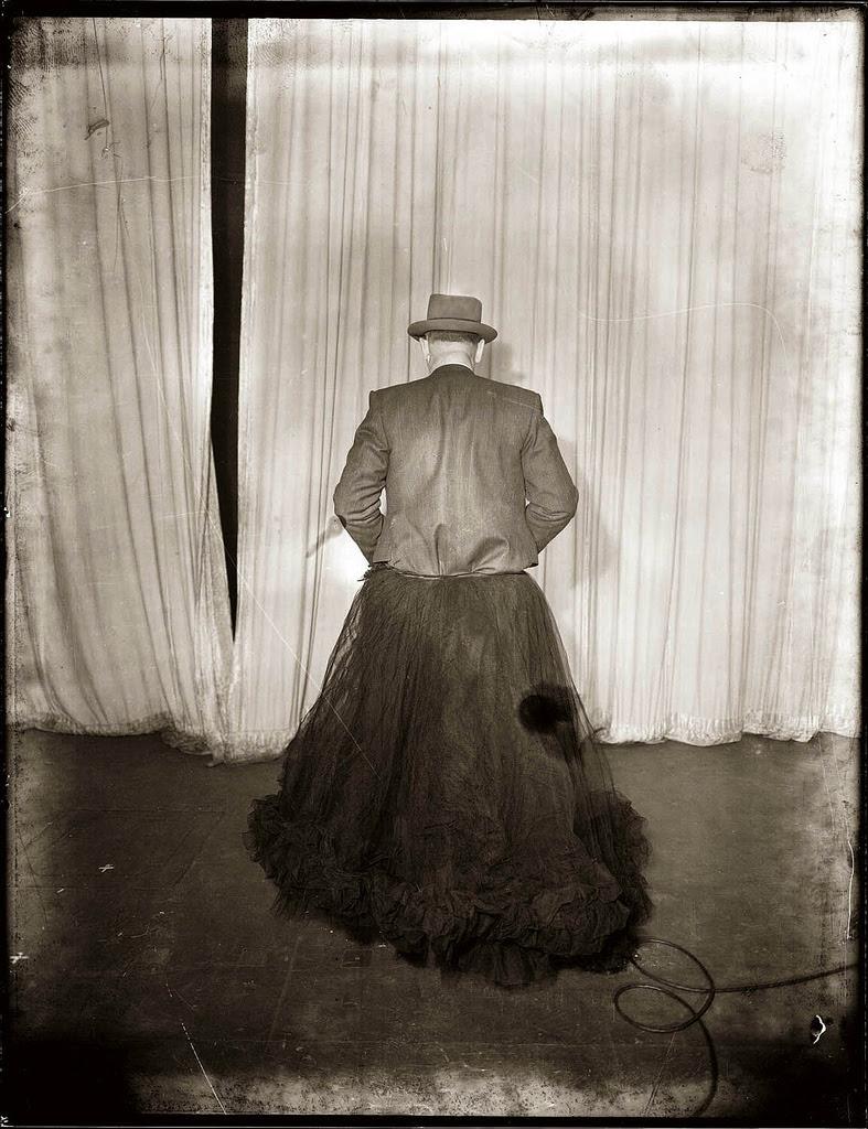 photo police sydney australie mugshot 1920 29 Portraits de criminels australiens dans les années 1920  photo photographie histoire featured art