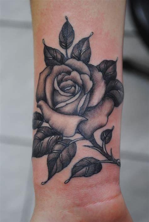 rose tattoo designs inspiration mens craze