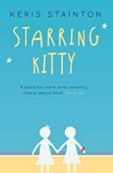 Starring Kitty Keris Stainton