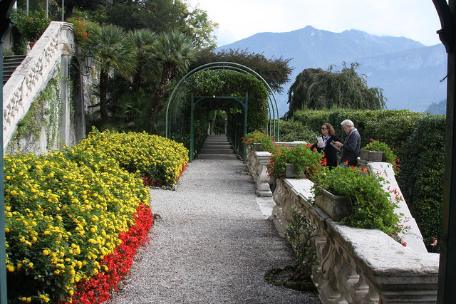 Lago di Como (60)