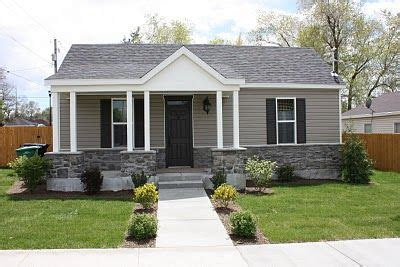 exterior  homes designs exterior designs home
