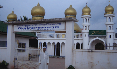 http://static.republika.co.id/uploads/images/detailnews/masjid-al-azhar-di-vientiane-laos-_120608215341-519.png