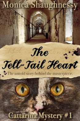 The Tell-Tail Heart