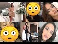 ¿Quien es Sara Victoria la ex señorita Antioquia que le filtraron vídeo sexual?