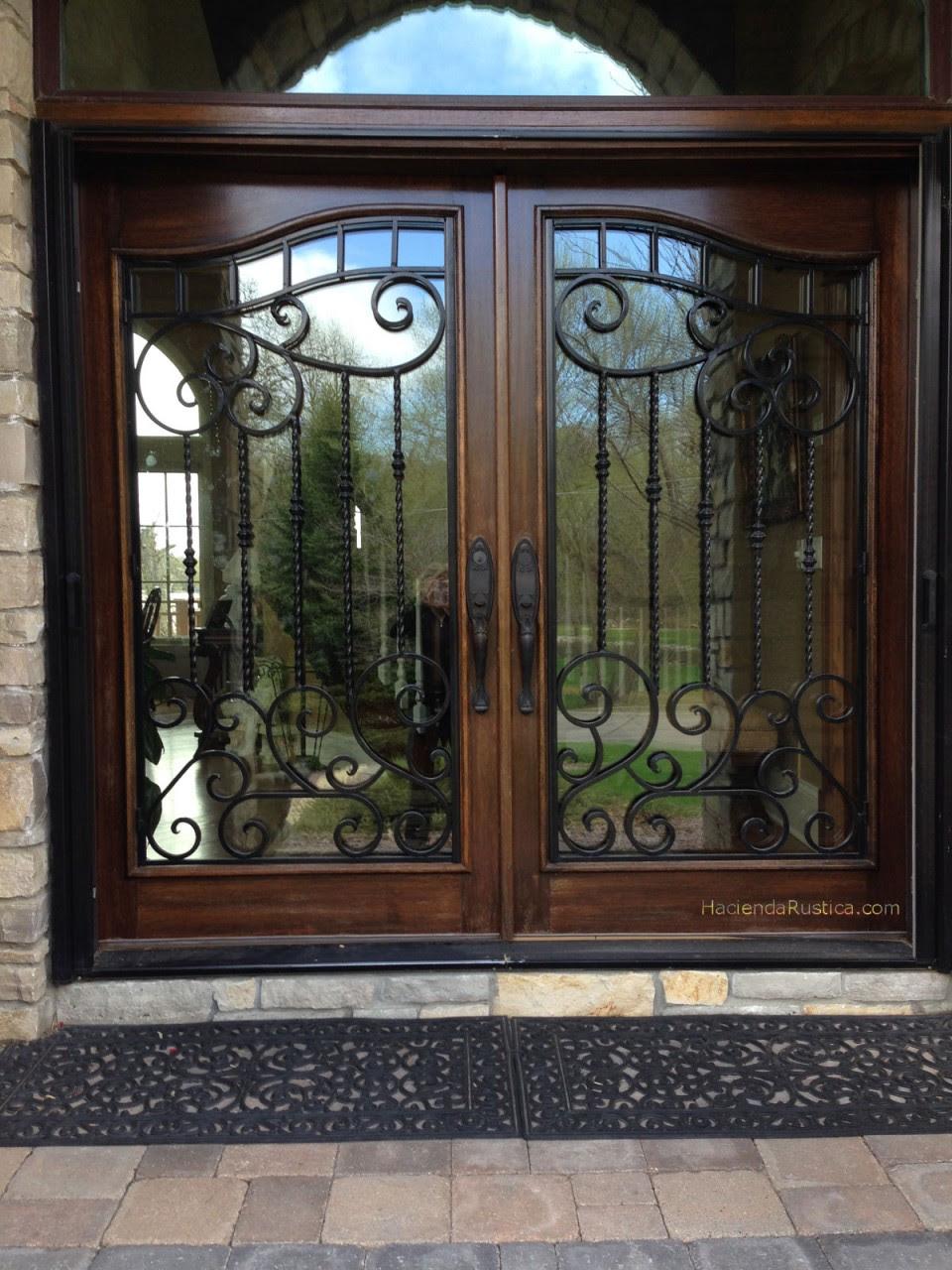 door design solid door  | 1024 x 768