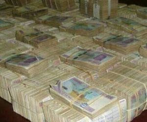 richesse cons
