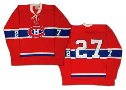 photo MontrealCanadiens1972-73jersey.jpg