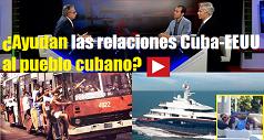 ayudan-las-relaciones-cuba-eeuu-al-pueblo-cubano