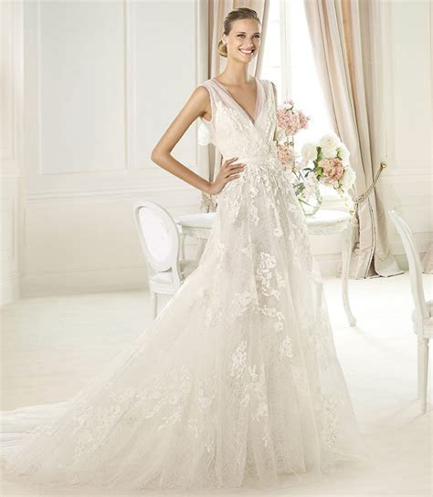 Gorgeous Bridal Dress Designers Best Ideas About Top