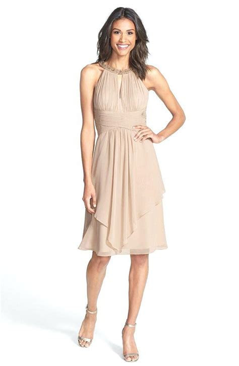 home improvement. Mother of the bride summer dresses