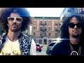 Party Rock Anthem ftlauren Bennett Goonrock – LMFAO