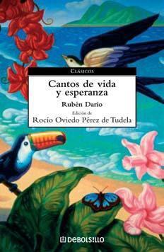 /upload/fotos/blogs_entradas/cantos_de_vida_y_esperanza_med.jpg