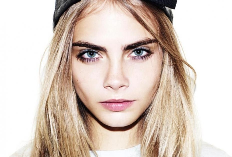 Cool Wallpaper Desktop Cara Delevingne Images Theme Walls