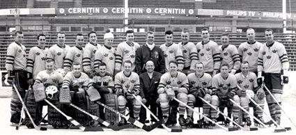 1962 Sweden hockey team photo 1962 Sweden hockey team.jpg