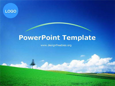 powerpoint themes download. Free PowerPoint Templates: 7