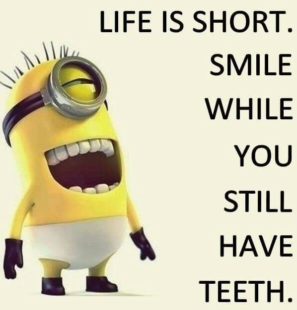Top 40 Funniest Minions Memes – Quotes and Humor