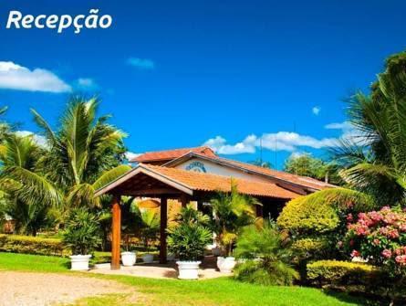 Discount Brotas Eco Resort