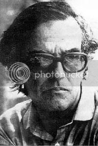 Alexandre O'Neill (1924-1986)