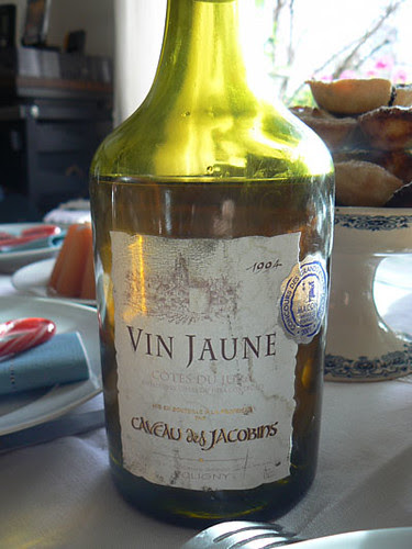 vin jaune.jpg
