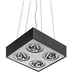 Lampy Zewnetrzne Wiszace Lolly 4 Azzardo Md6633s 4 Lampa Wiszaca Od