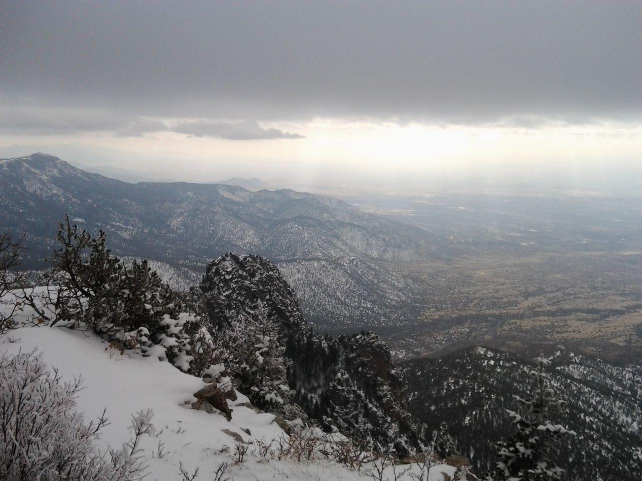 photo SnowSunbeams.jpg