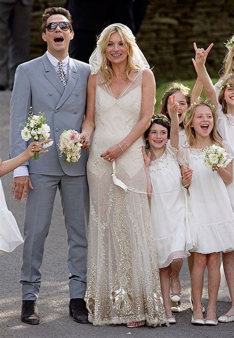 17 Best ideas about Celebrity Weddings on Pinterest