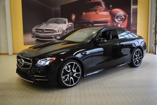 28+ Mercedes-Benz V-Klasse Rise Innenraum